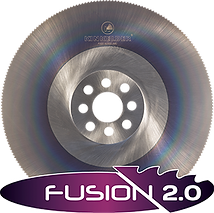 Fusion-2.0_small-1.png