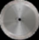segmental_blade_full_small.png