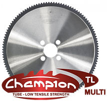 Champion-TL-Multi_logo_500_1-e1506519802