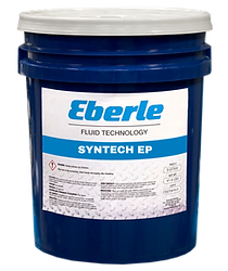 Eberle Fluid Technology SYNTECH EP 5 GALLON PAIL