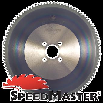 Kinkelder-SpeedMaster_500_new_stroke.png