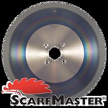 Kinkelder-ScarfMaster_500_new (1).png