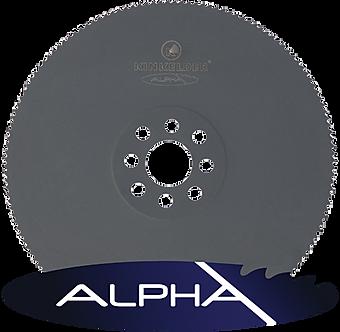 Kinkelder-HSS-Alpha_500_1.png