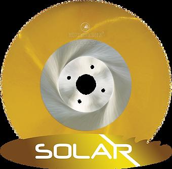kinkelder-hss-solar_small.png