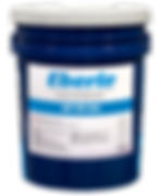 Eberle Fluid Technology RP-90-SN 5 GALLON PAIL