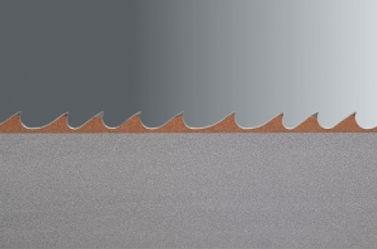 nanoflex-vtx-300x198.jpg
