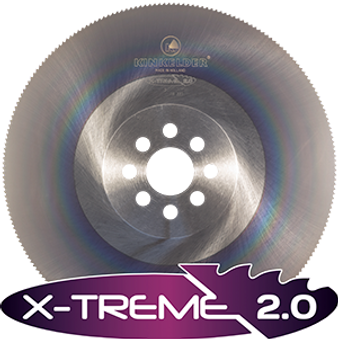 X-treme-2.0_small.png