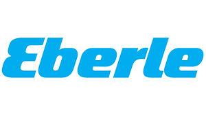 Eberle_logo jpg.jpg