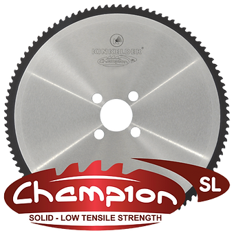 Champion-SL_logo_500.png