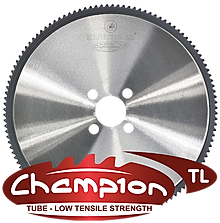 champion_tl_logo_small.png