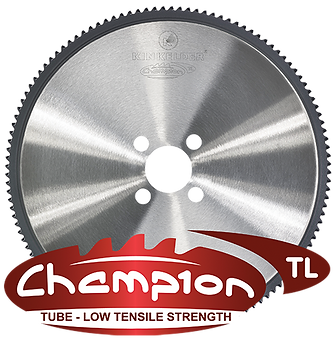 champion_tl_logo_small.png