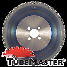 Kinkelder-TubeMaster_500_new.png
