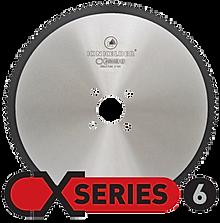 Kinkelder-CX-6-incl-logo_500.png