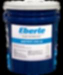 Eberle Fluid Technology PROTECH 1000 CF 5 GALLON PAIL