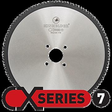 Kinkelder-CX-7-incl-logo_500.png