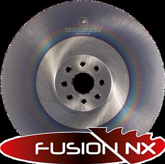 Fusion-NX_small.png