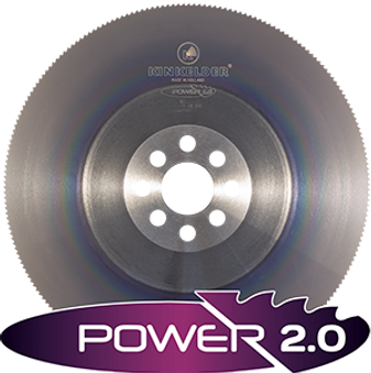 Power-2.0_small.png