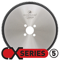 Kinkelder-CX-5-incl-logo_500.png