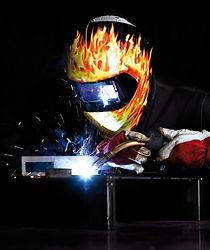 Blaze_welding1 (1).jpg