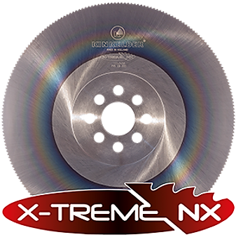 X-treme-NX_small.png
