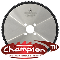 Champion-TH_logo_500.png