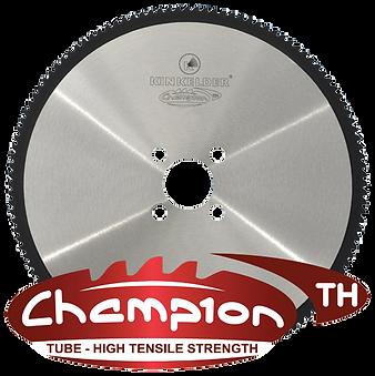 Champion-TH_logo_500.png