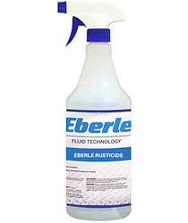 Eberle Fluid Technology | RUSTICIDE