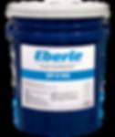 Eberle Fluid Technology | RP-8-WS