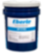 Eberle Fluid Technology RP-8-WS 5 GALLON PAIL