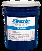 Eberle Fluid Technology RP-8-WS 5 GALLON PAIL
