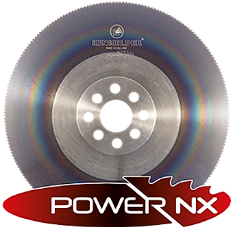pOWER-nx_small.png