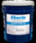 Eberle Fluid Technology CLEAN LUBE HD 5 GALLON PAIL