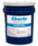 Eberle Fluid Technology DYNAFORM 3000 5 GALLON PAIL