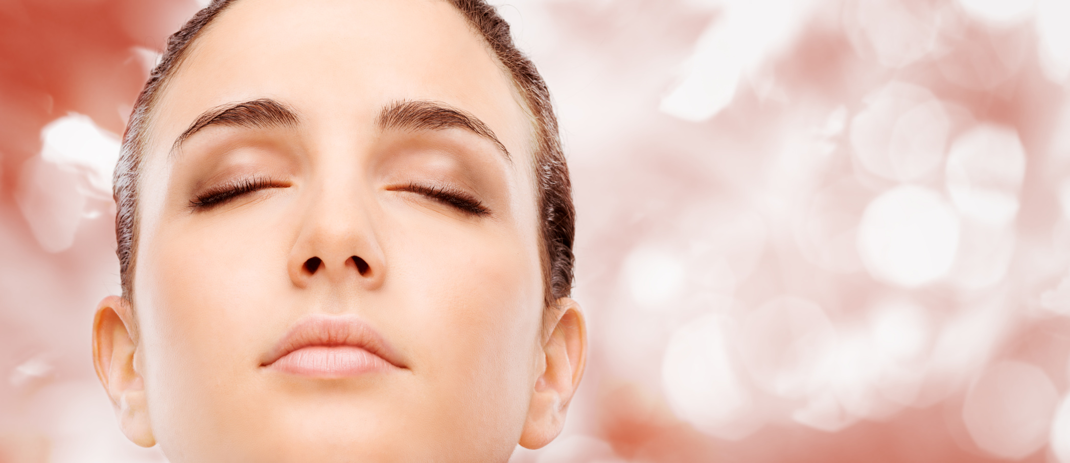 8-Simple-Steps-to-Preserve-a-Fresh-Skin-at-Any-Age