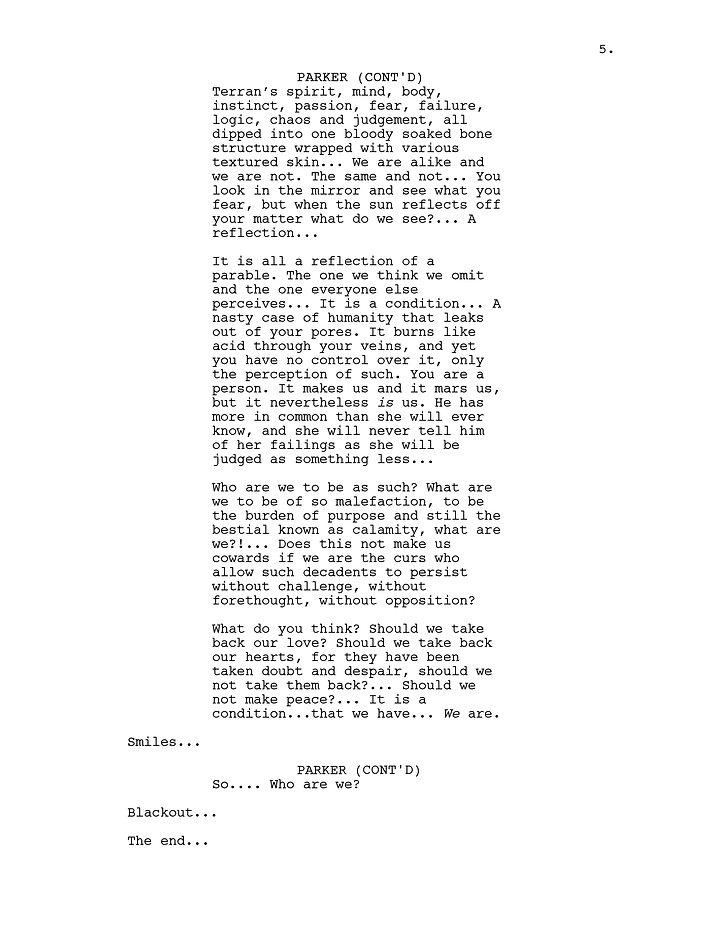Luci & Parker Actor Script-6.jpg