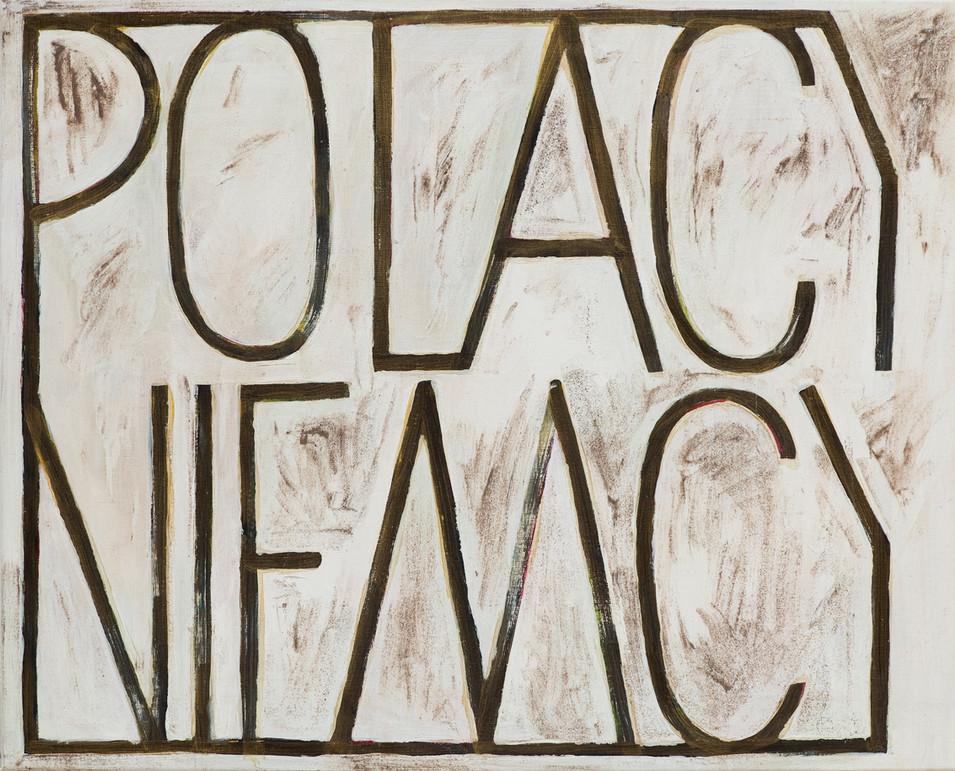 PolacyNiemcy VI