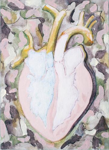 ewolucja serca do serca anioła_3