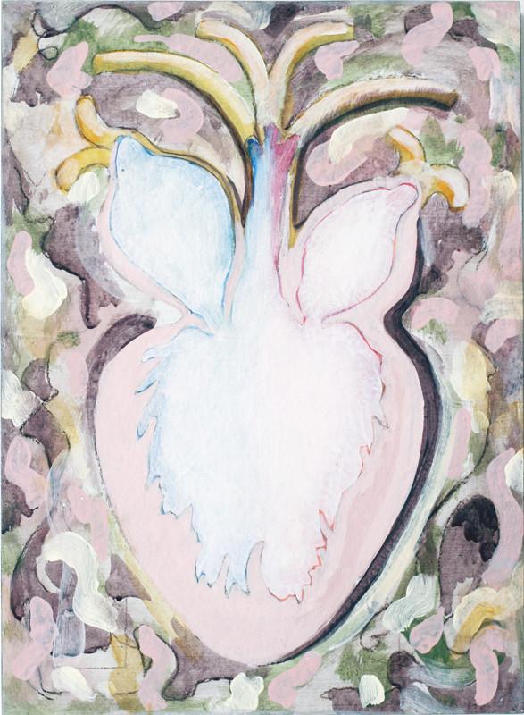 ewolucja serca do serca anioła_2