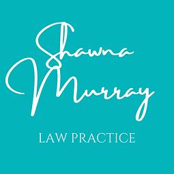 sm law logo.png