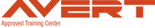AVERT_Approved TC_orange.png