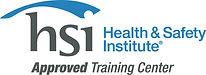 HSI_Logo_ApprovedTC_RGB_blue_gray (002).