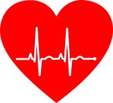 cprheartcertification_2.png
