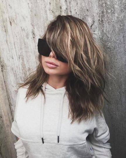 hair3 - Copy.jpg