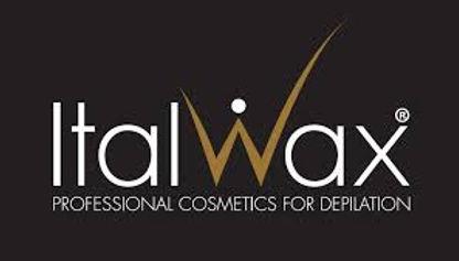 italwax logo.jpeg