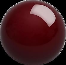 billiard_ball.png