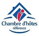 Logo-Chambre-dhôtes-référence-r.jpg
