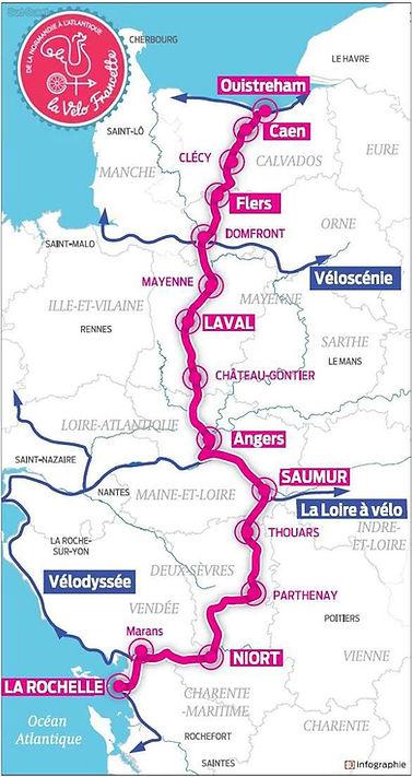Map-Lavelofrancette.jpg