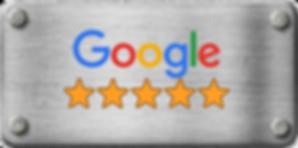 Google Reviews for Boston Computer Repair