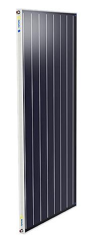 coletor solar heliodin.PNG