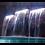 Thumbnail: Refletor RGB para cascata THOLZ
